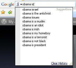 obama-is